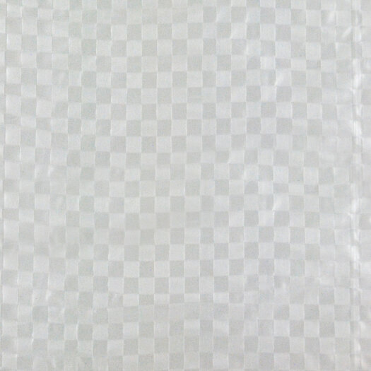 Woven Reinforced Poly Image