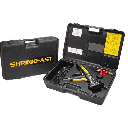 ShrinkFast Gun Image