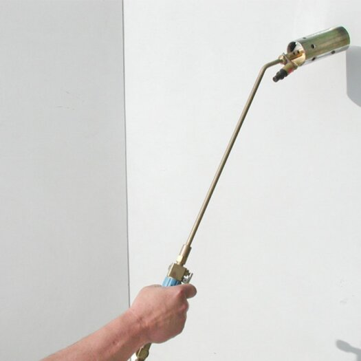 Shrink Wrap Heat Torch Image