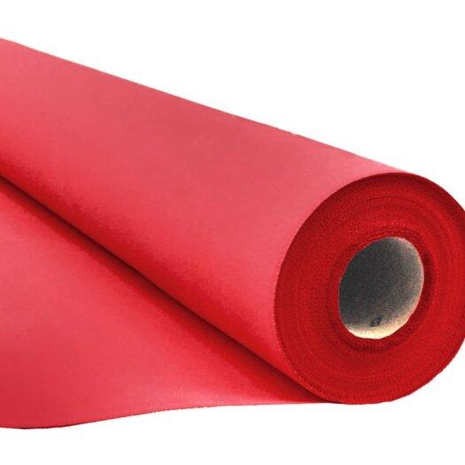Welding Fire Blankets Image