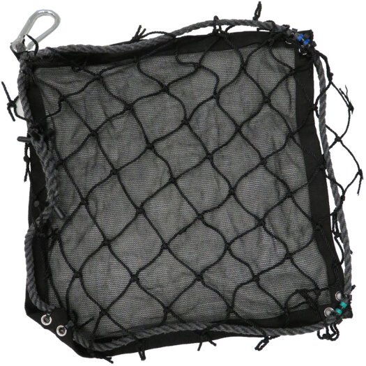 Personnel Safety Nets Image