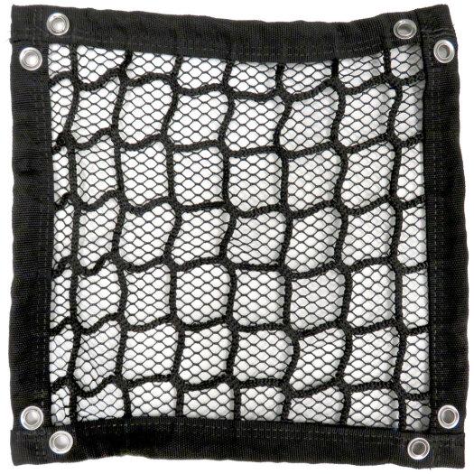 Heavy Debris Containment Nets Image