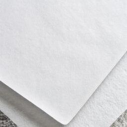 Conkure Blankets Image