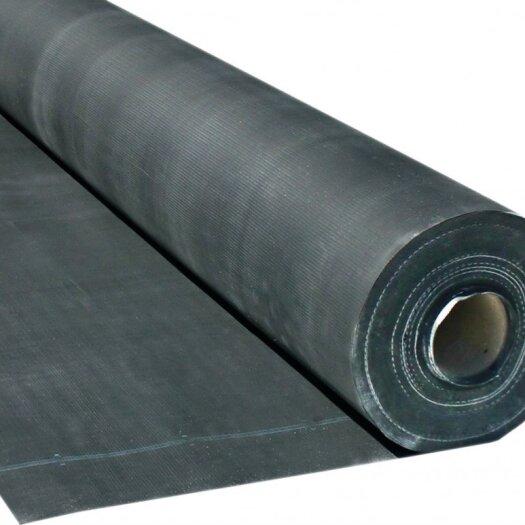 Rubber Membrane Image