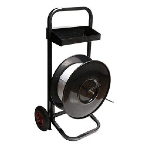 Dispenser Cart Image