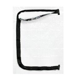 Zipper Access Door Image