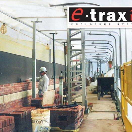 E-Trax System Image
