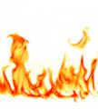 Fire / Pyro Image