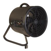 RE 2 Turbo Fan Image