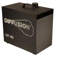 DF-50 Diffusion Hazer Image