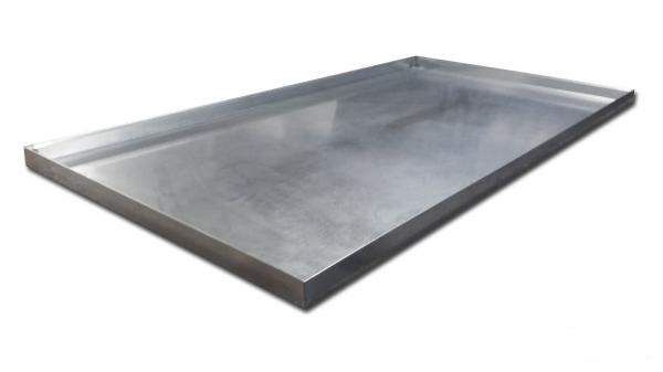 DRIP PANS Image