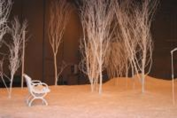 Bio Snow Image