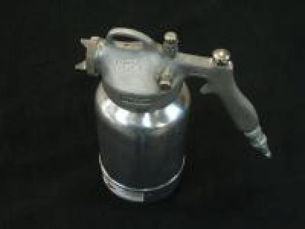 Binks Gun Image