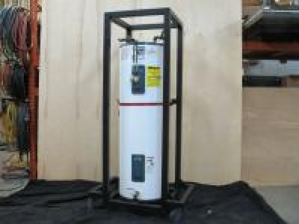 Water Heater - 50 Gallon Electric  Image