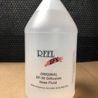 Df-50 Fluid Image