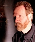 Jim Gill Image