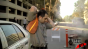 Boost Mobile - 'Working Man' Image