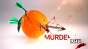 The Glades Promo - 'Arrows' Image
