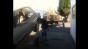 Car Tip Test Image
