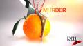 The Glades Promo - 'Knife' Image