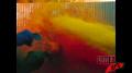 Paint Mortar Blast - 210fps Image