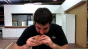 Greasy Burger test Image