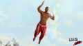 Old Spice - 'Scent Vacation' Image