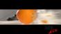 Orange Sweeny  #1, 1000fps Image