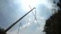 Crane Rain example Image