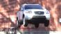 Hyundai - 'Drop' - drop test Image