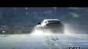 Mazda - 'Manifesto' Image