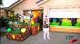 Nintendo - 'Summer' Image