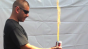 Soda can test - high pressure #4 Image