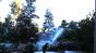 Snow Foamer Image