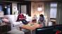 Ubisoft Rayman - 'Laundry' Image
