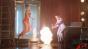 Bojangles Chicken - 'Magician' Image