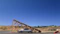 Kia Optima  - 'Rollerblade' Image