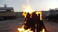 Bonfire Test Small Image