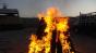 Bonfire Test Large Image