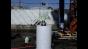 Blender Explosion 30 PSI (margarita mix) Image