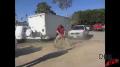 Jackhammer Test (60 lb pneumatic) Image