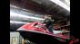 Jet Ski Gimbal Test Image