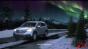 Honda CR-V - 'Baby' Image