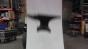 Anvil Drop Test Image