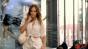 Jennifer Lopez - 'Papi' Image