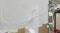 Falling Paper Test Image