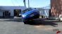 Car Jump Test Image