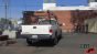 Car Jerk Test Image