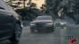 Audi - 'Parents' Image