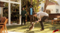 Bud Light - 'Rescue Dog' Image
